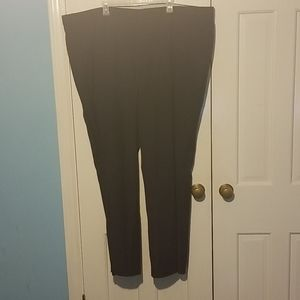 sz 52 mens slacks